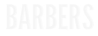barbiere-parrucchiere-uomo-trattamento-barbers