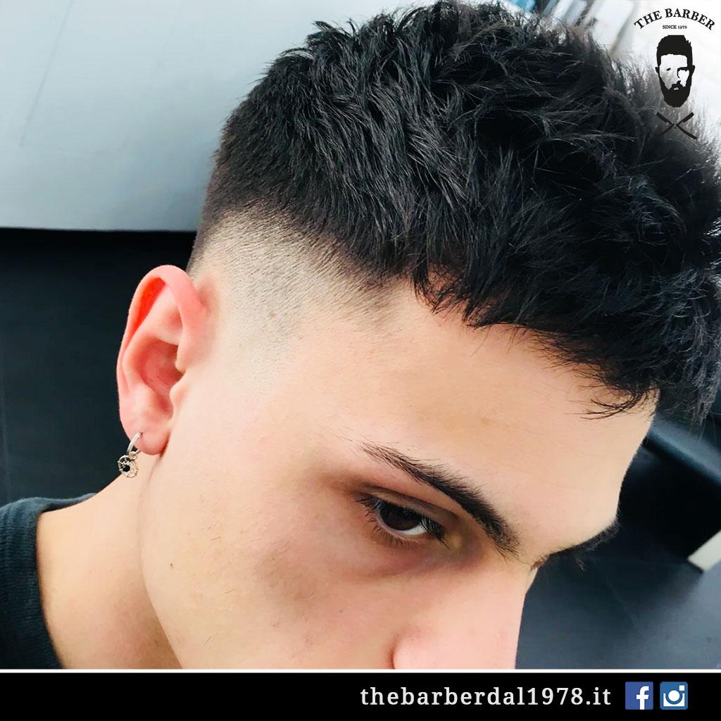 barbiere-parrucchiere-corigliano-rossano-cosenza-4-2