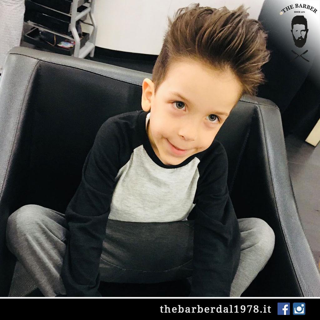 barbiere-parrucchiere-corigliano-rossano-cosenza-4-3