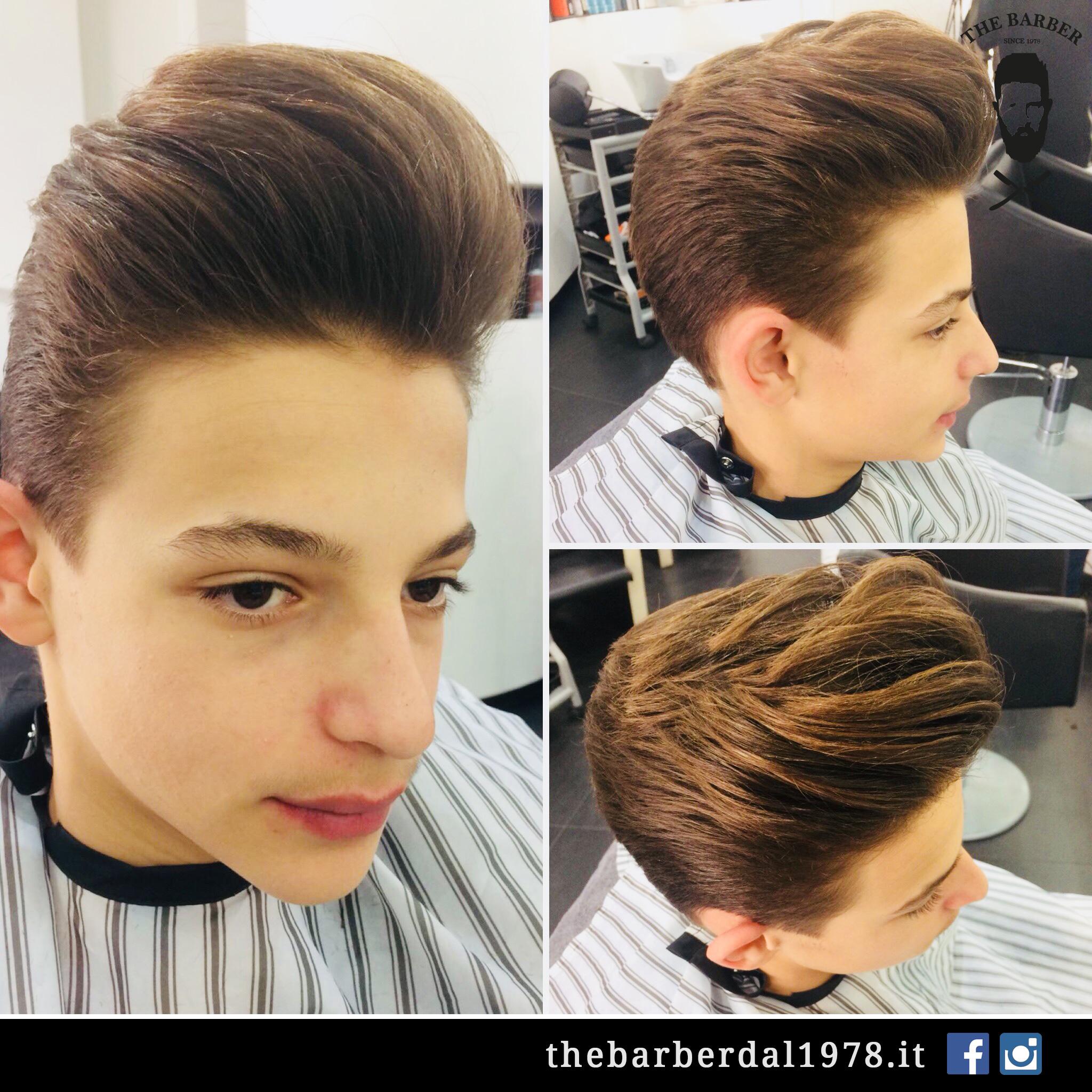 barbiere-parrucchiere-rossano-corigliano-cosenza-180301-1