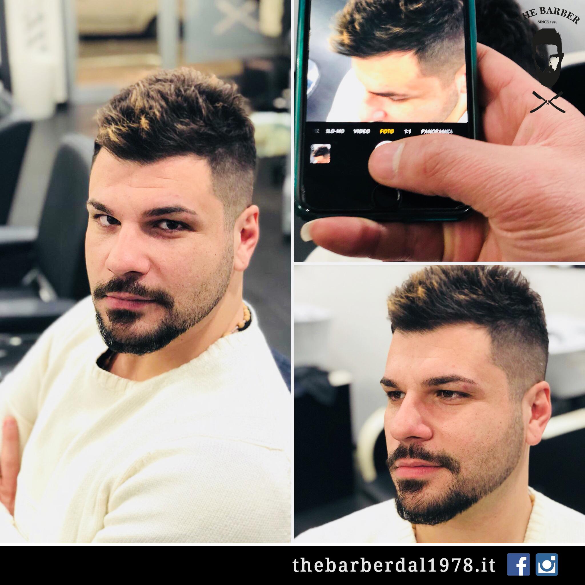barbiere-parrucchiere-rossano-corigliano-cosenza-180301-2