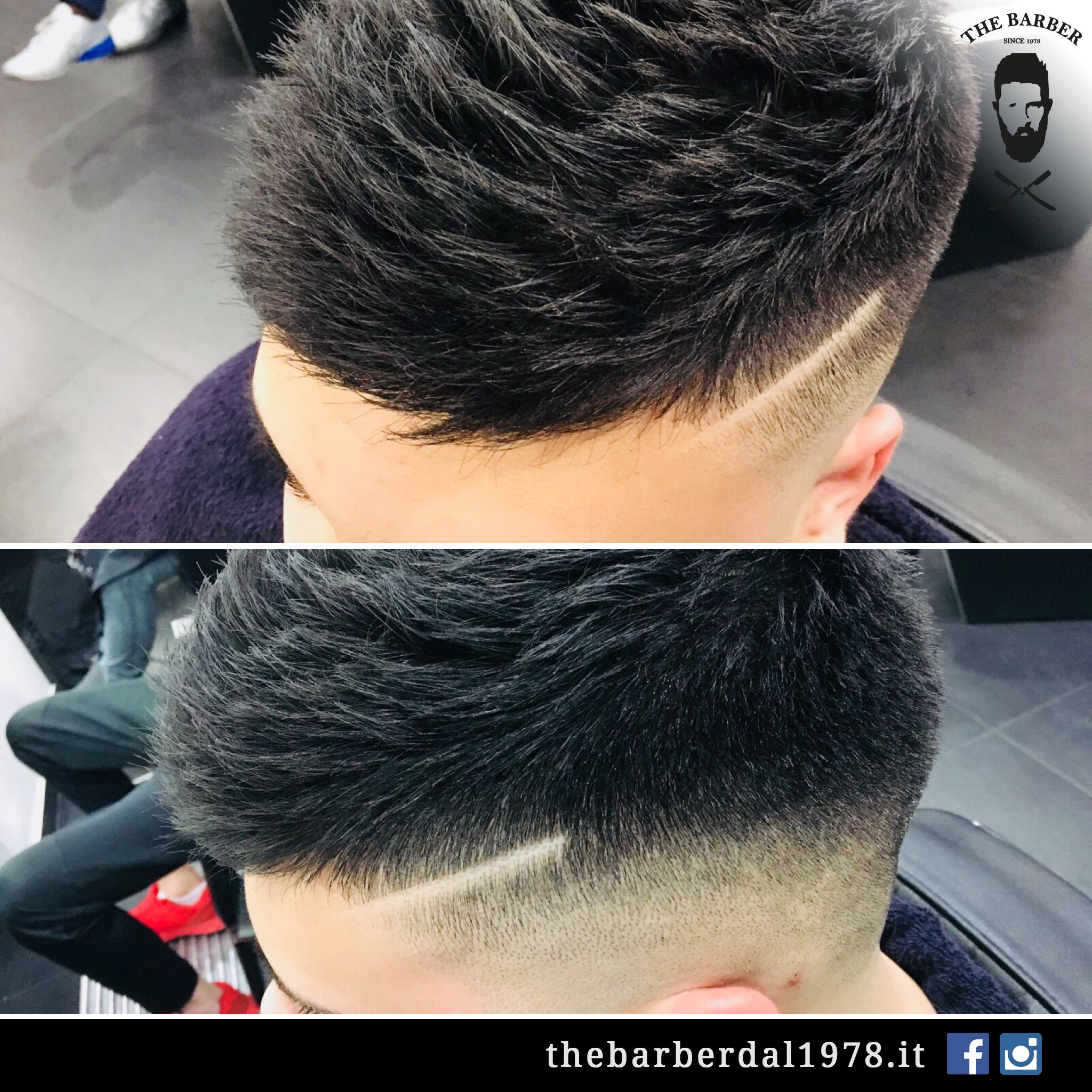 barbiere-parrucchiere-rossano-corigliano-cosenza-2-2