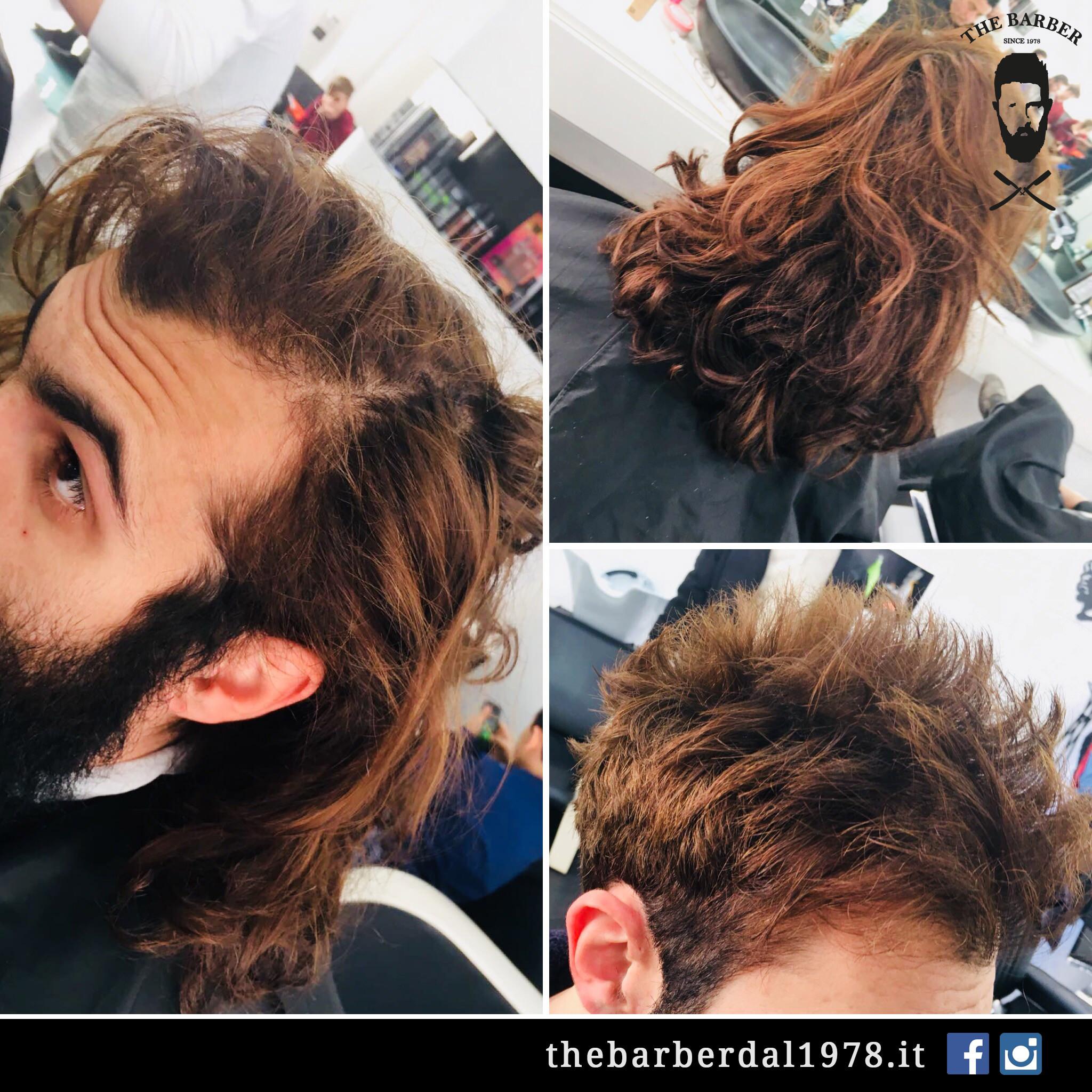 barbiere-parrucchiere-rossano-corigliano-cosenza-2-4