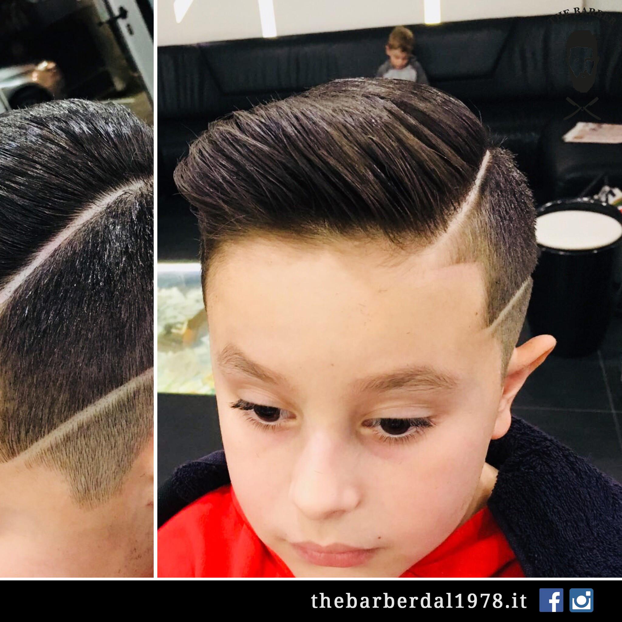 barbiere-parrucchiere-rossano-corigliano-cosenza-2-5