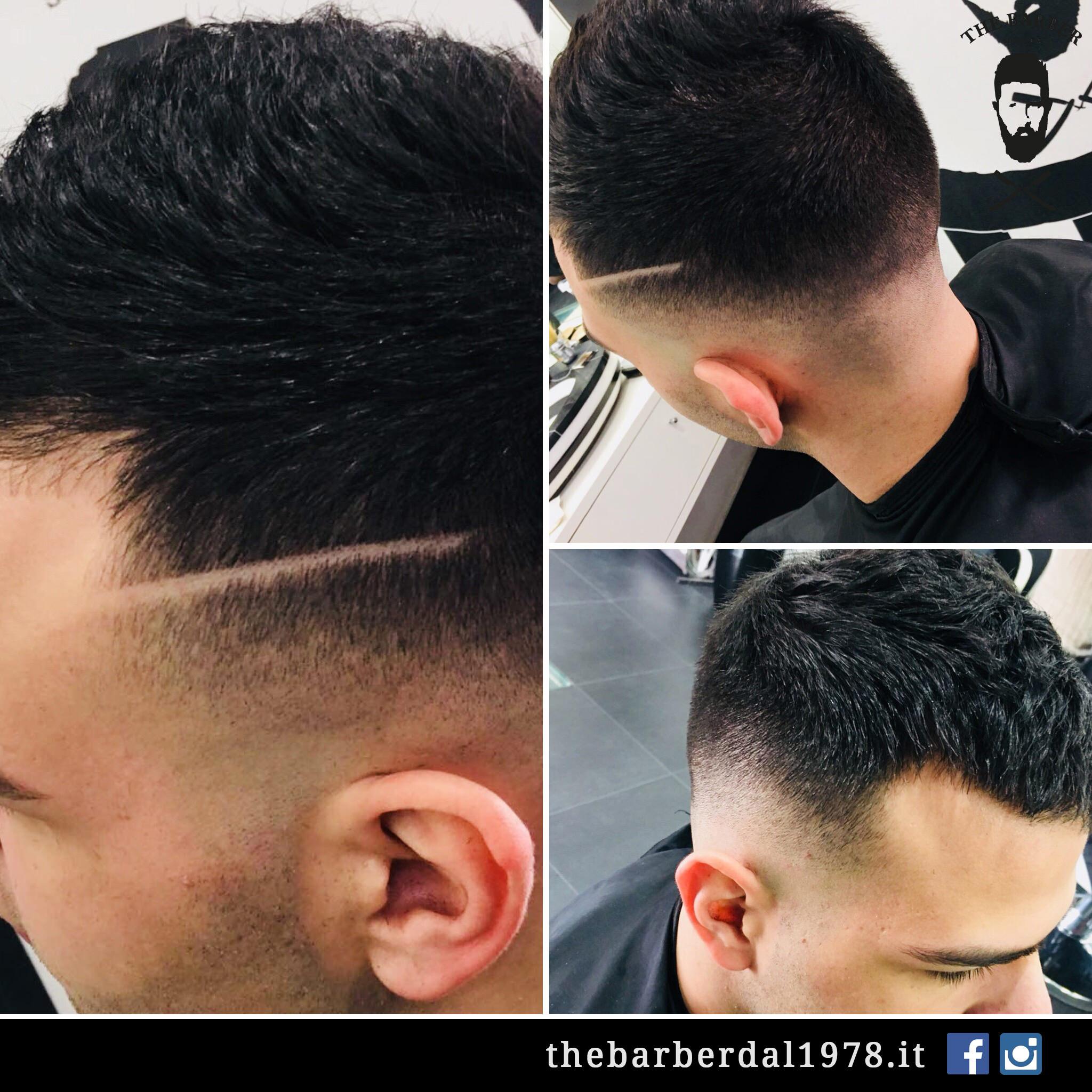 barbiere-parrucchiere-rossano-corigliano-cosenza-2-6