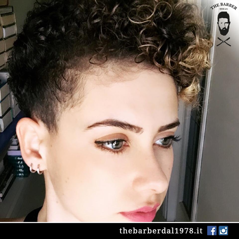 parrucchiere-corigliano-rossano-taglio-donna-1