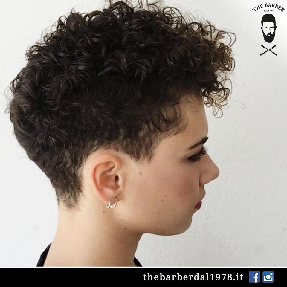 parrucchiere-corigliano-rossano-taglio-donna-3